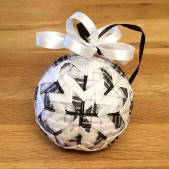 Decorative Ornament 3