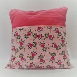 Princess Storybook Cushion 5
