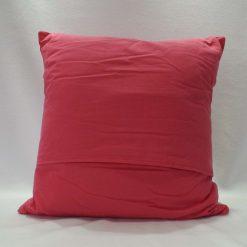 Princess Storybook Cushion 7