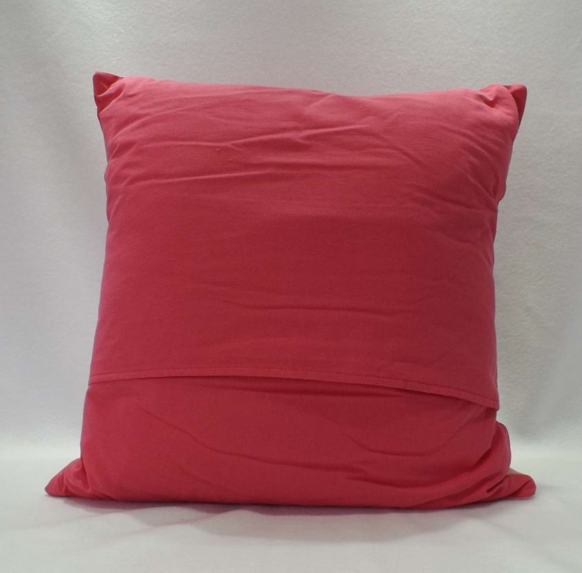 Princess Storybook Cushion 4