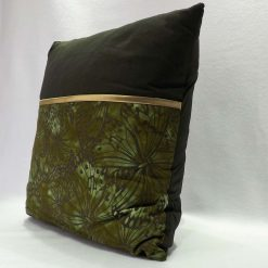 Butterfly Storybook Cushion 6
