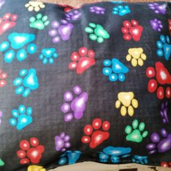 Handmade bespoke Dog or Cat beds. Size Large. 20