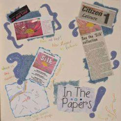 Scrapbooking with Journalling 17