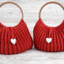 Small bag 7