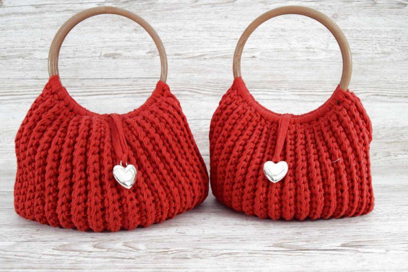 Small bag 2