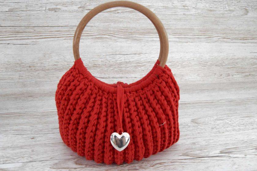 Small bag 1