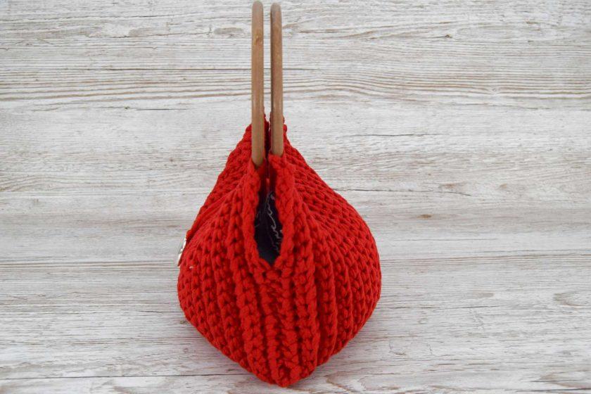 Small bag 4