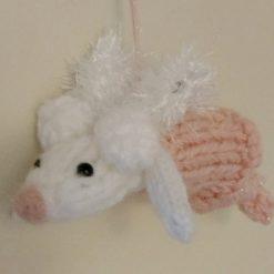 Fairy mouse 4