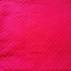 Made to measure Fleece or cotton lap mats. 74