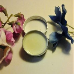 The Vicarage Kitchen Essential Oil CPSR Certificated Hand & Body Balms 30ml 6 Fragrances 5