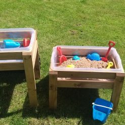 Sand pit / water pit / storage ( FREE local delivery)