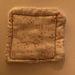 Make-Up Pads Remover Pads