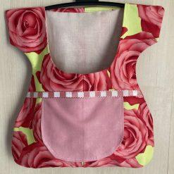 peg bag dress 5