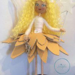 Christmas fairy (Copy)