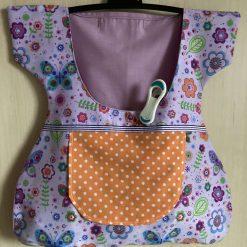 peg bag dress 4