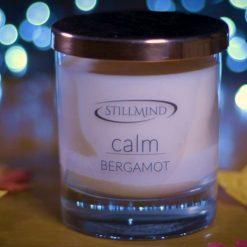 Meditation Candle - Calm