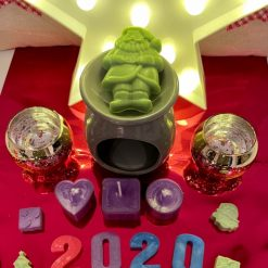 2020 mega bundle