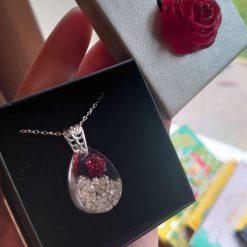 Loved ones keepsake gifts