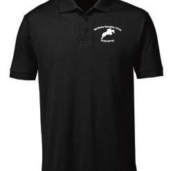 OBEC - Polo Shirt