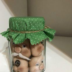 A Jar of Pickled Grumpy Old Men 7