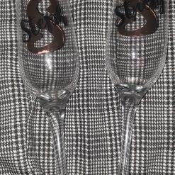 Occasion Glasses 1