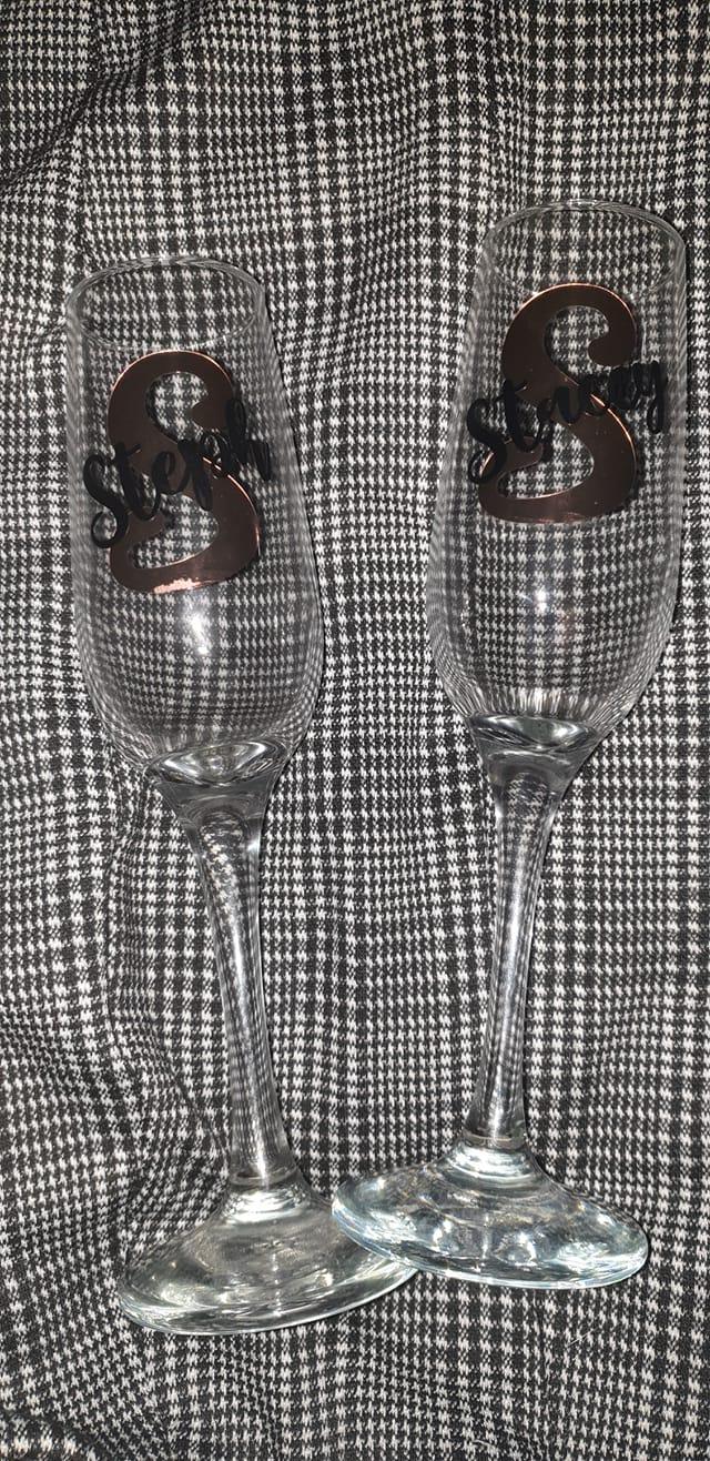 Occasion Glasses