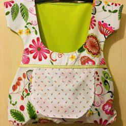 peg bag dress 6