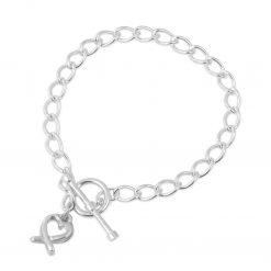 Love Kiss Bracelet