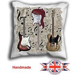 Drum Cushion Cover, Drum Cushion, Drum  Pillow, 6 Sizes, Handmade
