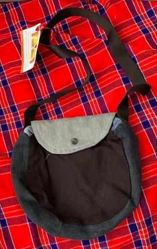 Shoulder bag 2 1