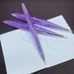 Coloured Pen Sets