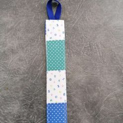 Bookmarks by Doulcie's Decor 18