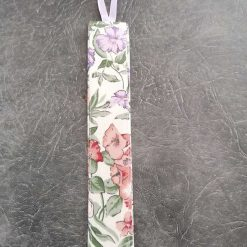 Bookmarks by Doulcie's Decor 16