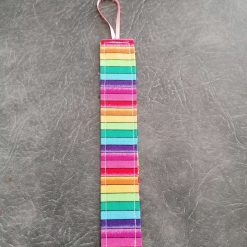 Bookmarks by Doulcie's Decor 15