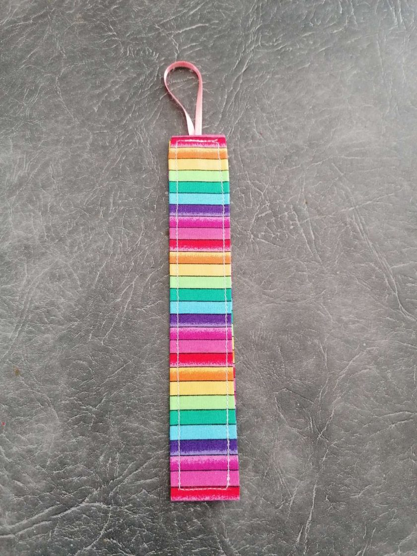 Bookmarks by Doulcie's Decor