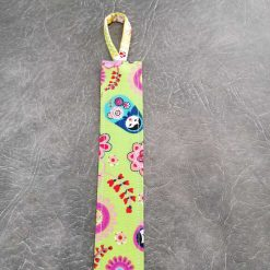 Bookmarks by Doulcie's Decor 14