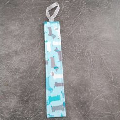 Bookmarks by Doulcie's Decor 10