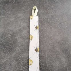 Bookmarks by Doulcie's Decor 7