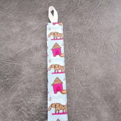 Bookmarks by Doulcie's Decor 3