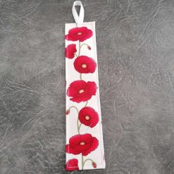 Bookmarks by Doulcie's Decor 1