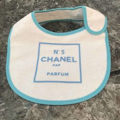 Baby BiB- Chanel No5