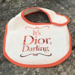 BabyBiB - Dior