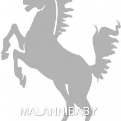 Silver Horse Svg | Cricut | Silhouette | SVG ESP DXF JPEG PNG PDF