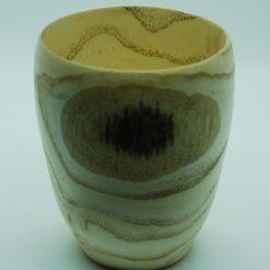Ash Vase or pot