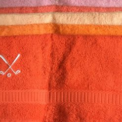 Discontinued colours of flannels Hockey sticks designs £2.95 inc P&P