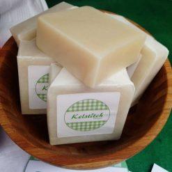 Dog Soap - Dog Skin Care - Flea Repellent - Gift for Dog - Dog Grooming Gift - Dog Gift