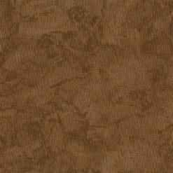 Michael Miller Krystal Cotton Fabric -100% Cotton - Metre - Great Blender