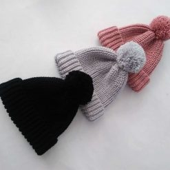 Cosy Hand Crafted Hats