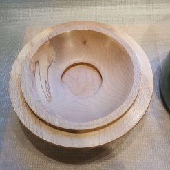 Yarn bowl 20 2