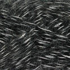 King Cole - Indulge Chunky - Silver/Black